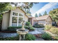 7750 Sw Red Hawk Ct Tigard OR, 97224