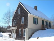 250 South Road Belmont NH, 03220
