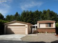 1601 Rhododendron Dr 516 Florence OR, 97439