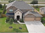 2910 Birch Bough St Pearland TX, 77581