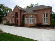 3231 Donzi Cove Drive Waterford MI, 48329
