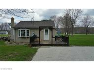1851 Old Forge Rd Mogadore OH, 44260