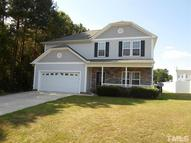 71 Hunters Way Angier NC, 27501