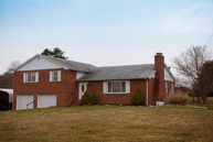 2 Millcreek Road Perryville MD, 21903
