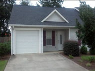 136 Champion Pine Lane Aiken SC, 29803