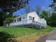 6131 Route 81 Greenville NY, 12083