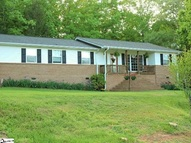 15 Hammons Travelers Rest SC, 29690