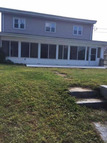 1342 Route 44 4 Pleasant Valley NY, 12569