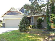 9280 Trout Place Gleneden Beach OR, 97388