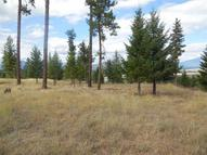 Lot 6 River West Estates Plains MT, 59859
