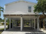 31011 Avenue C Big Pine Key FL, 33043