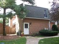 3141 S Harbour Dr Palmyra NJ, 08065