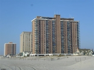 4800 Boardwalk 1110 Ventnor City NJ, 08406