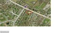 Lot 1 New Hampshire Ashton MD, 20861