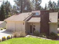 2248 Valley View Dr West Linn OR, 97068