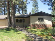 20520 Burney Ct. Burney CA, 96013
