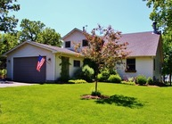 40630 North Lake Bluff Drive Antioch IL, 60002