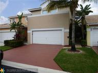 5623 Nw 119th Way 5623 Coral Springs FL, 33076
