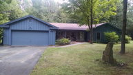 4 Maple Ridge West Chazy NY, 12992