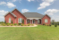 523 Chadwick Way Blaine TN, 37709