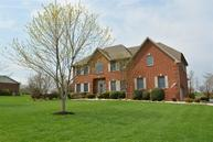 232 Fountaine Trace Harrodsburg KY, 40330