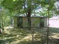 3124-26 Whiting Avenue Stevens Point WI, 54481