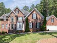 1508 Tradescant Court Raleigh NC, 27613