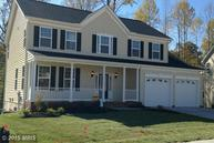 43353 Quail Street Hollywood MD, 20636