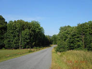 Lot 9 Potter Dr Penhook VA, 24137