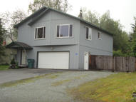 17206 N Juanita Loop Eagle River AK, 99577