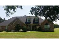 500 Willow Street Ravenna TX, 75476