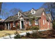 16 Clarendon Avenue Avondale Estates GA, 30002