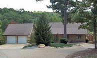25102 Oak Tree Ct. Kansas OK, 74347
