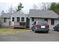 53 Regan Rd Charlestown NH, 03603