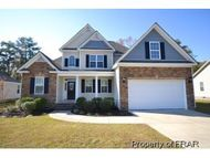 869 Satinwood Court Fayetteville NC, 28312