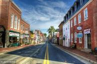 311 South Street Frederick MD, 21701