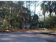 8 B Sunbury Ln Savannah GA, 31406