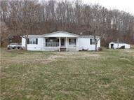 11644 Minor Hill Hwy Goodspring TN, 38460