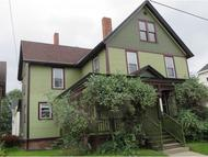 78 Clinton Ave Saint Johnsbury VT, 05819