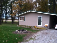 17931 Tr 24 Forest OH, 45843