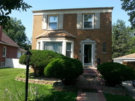 10714 South Wood Street South Chicago IL, 60643