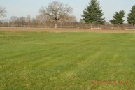 Lot 6 Maple Crest Dr Orland IN, 46776