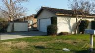 3700 Mccourry St Bakersfield CA, 93304