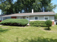2117 East Sauk Trail Sauk Village IL, 60411