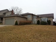 537 Kingston Drive New Lenox IL, 60451