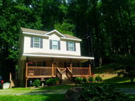 111 Calm Breeze Cove Sylva NC, 28779