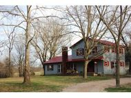 1168 Upper Mill Creek Noel MO, 64854