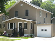 1705 6th Ave N Fort Dodge IA, 50501