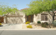 34022 N Pate Place Cave Creek AZ, 85331