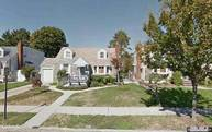 1837 Maurice Ave East Meadow NY, 11554